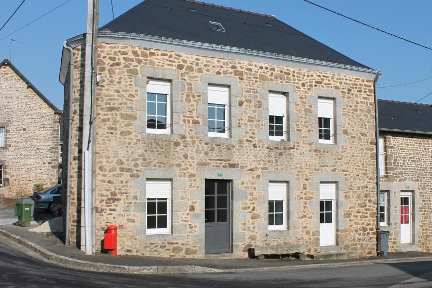 maison-grande-facade