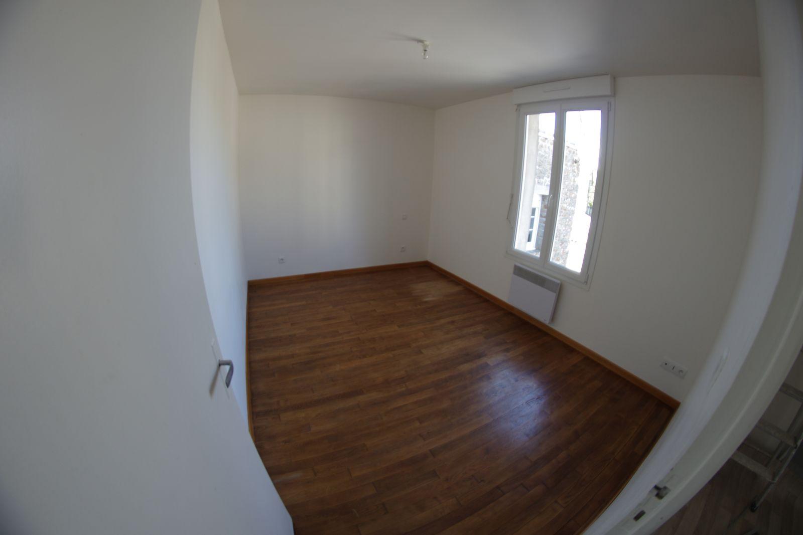 Imgp8231 location maison appartement champeon for Louer maison appartement