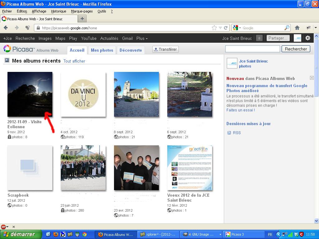 modifier format pdf en ligne