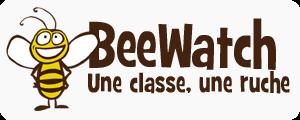 Logo Beewatch.fr
