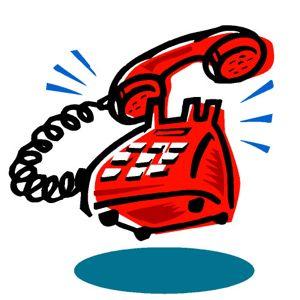 Anti-prospection-telephonique-appels-commerciaux