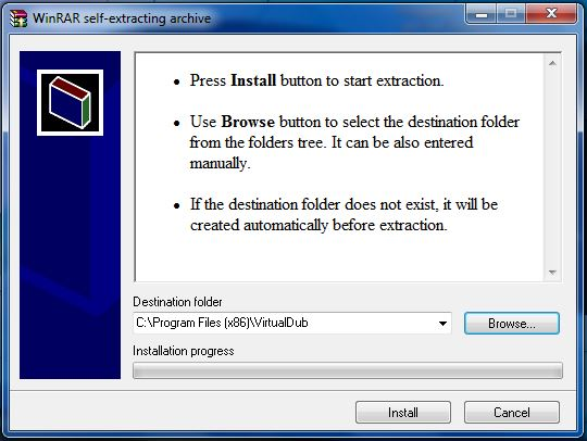 Rotation-video-install-virtualdub-04