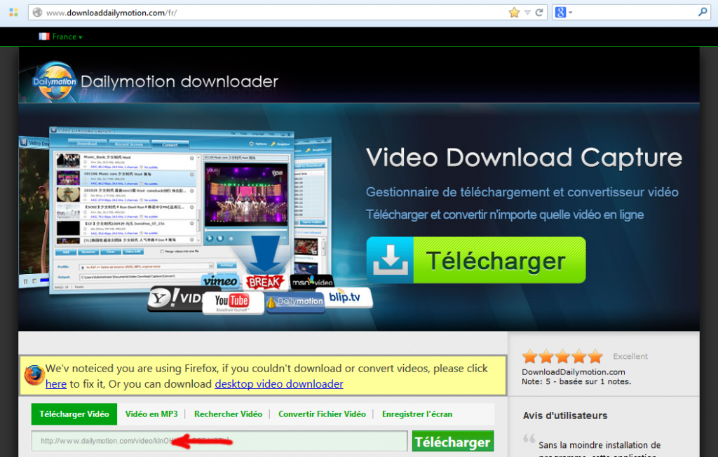 Dailymotion-telecharger-video-04
