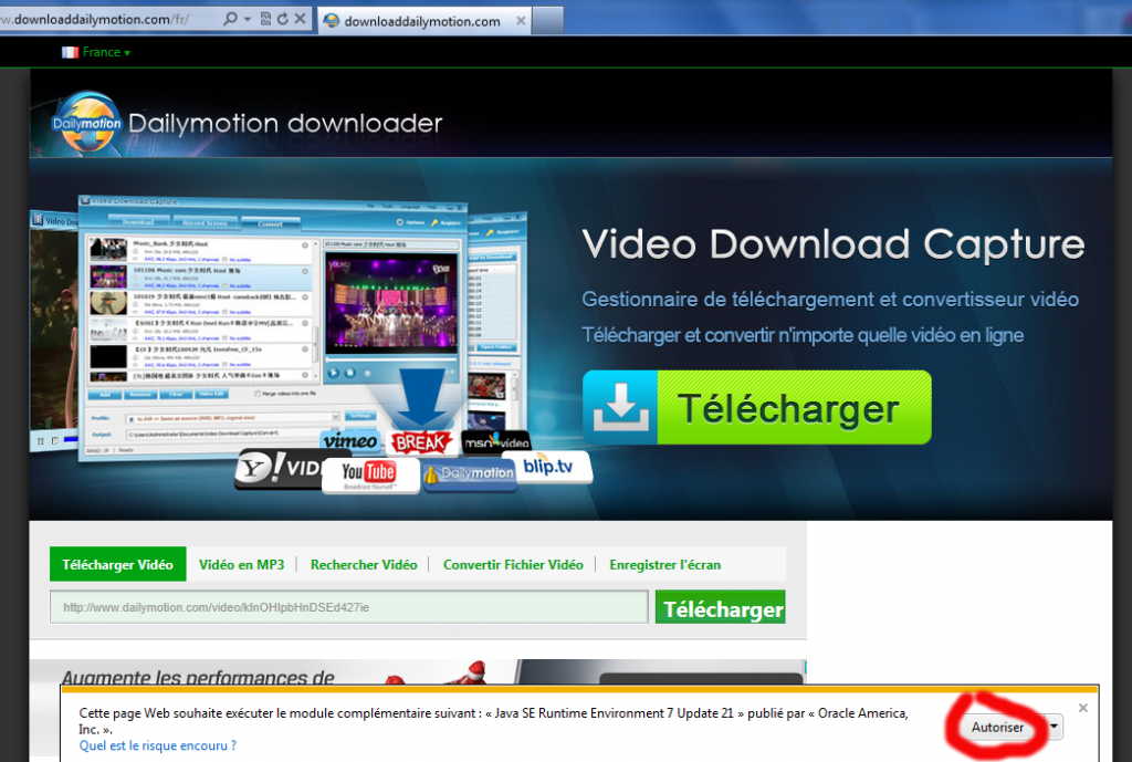 Dailymotion-telecharger-video-08