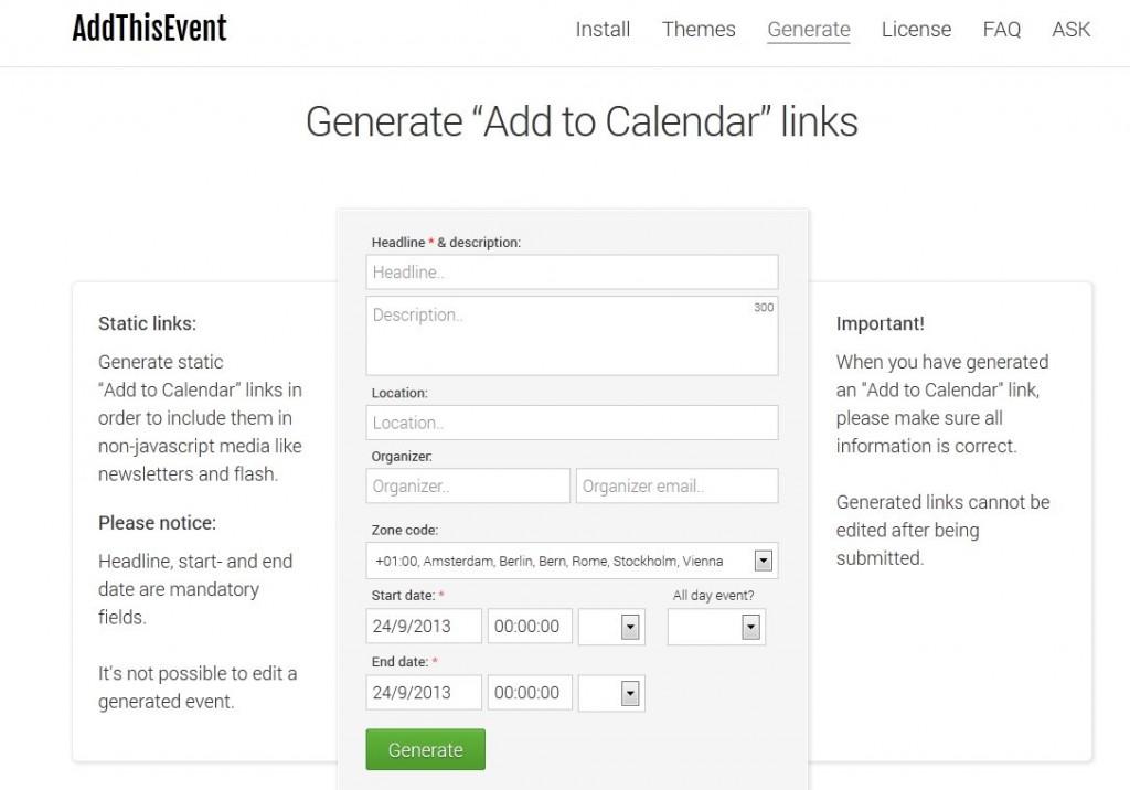 Ajouter-Evenement-Automatiquement-Calendrier-AddThisEvent