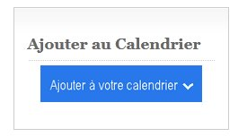 Ajouter-au-calendrier-google-yahoo-calendar-add-event