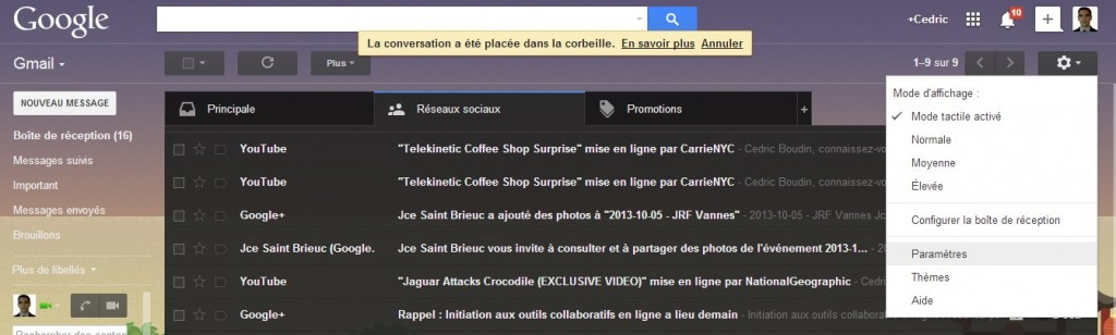 Transferer-email-gmail-vers-autre-boite-perso1