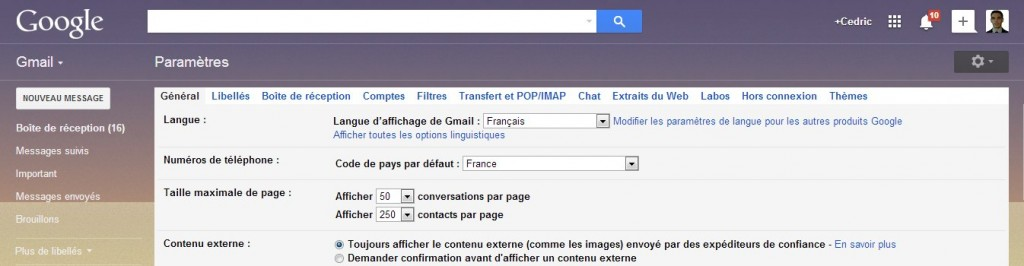 Transferer-email-gmail-vers-autre-boite-perso2