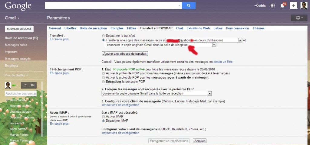 Transferer-email-gmail-vers-autre-boite-perso3