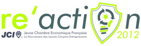 Cedric-Boudin-JCE-JCI-France-Saint-Brieuc-St-Jeune-Chambre-Economique-Logo